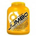 Scitec Nutrition Jumbo Professional 3240 gr Scitec Nutrition