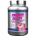 Scitec Nutrition Protein Delite 1000 g Scitec Nutrition