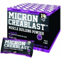 Superior 14 Micron CreaBlast 30x15g Superior