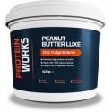 TPW Peanut butter luxe - 500gr TPW