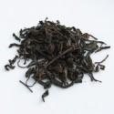 Černý čaj - PU ERH spalovač tuků 100 gr Milota
