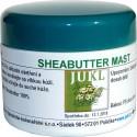SHEABUTTER MAST 50 ml Jukl 8592891130123