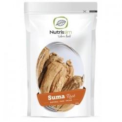 NutrisSlim Suma Root Powder 125 g