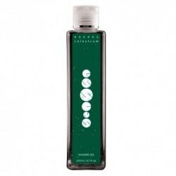 Essens Sprchový gel s colostrem 200 ml