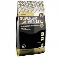 Superior 14 Iso Pro Zero 1500 g