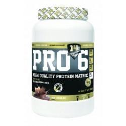 Superior 14 Pro 6