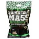 Superior 14 Superior Mass Professional 6810 g