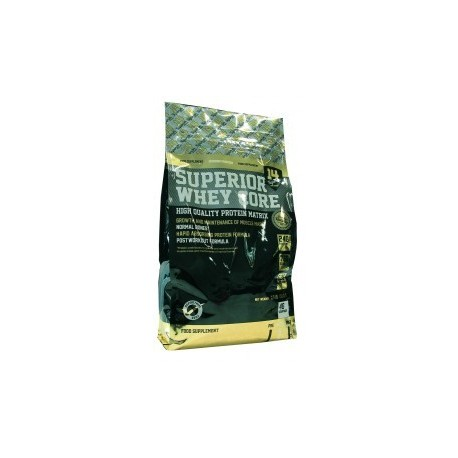 Superior 14 Whey Core 1500g