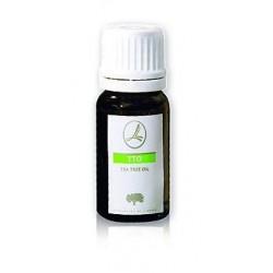 Tea tree oil - olej z čajovníku od Lambre 10 ml