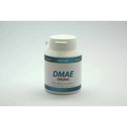 Vito Life DMAE Original 150 tablet