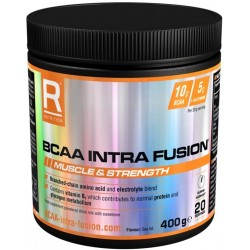 BCAA Intra Fusion® 400 g