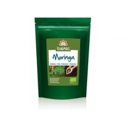 Moringa Bio 125g