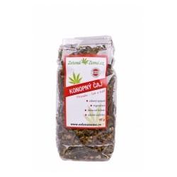 BIO Konopný čaj list a květ 30g