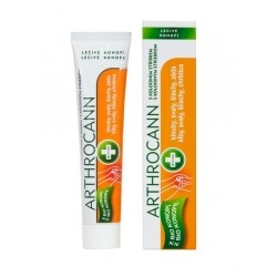 Arthrocann 75ml