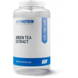 Myprotein Green Tea Extract 360 tabl.