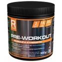 Reflex nutrition Pre workout 300 g