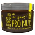 Fitness Authority So Good! Pro Nuts 350 g