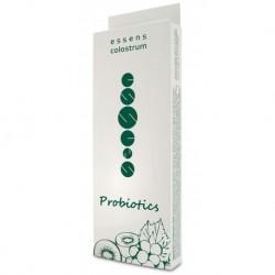 Colostrum Probiotika 6 ks