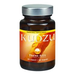 Pharma Activ Kudzu 60 cps.