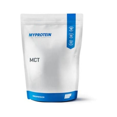 Myprotein MCT Powder 500gr