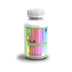 Reflex Nutrition CLA 90 tablet
