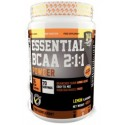 ESSENTIAL BCAA 2:1:1 POWDER 420G,SUPERIOR 14