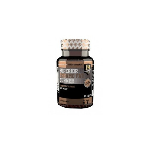 Collins kws #1 weight loss supplements photo 4