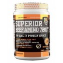 SUPERIOR 14 BEEF AMINO 7200 320 TABLET
