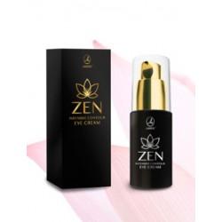 Vyhlazující krém na oční okolí Zen