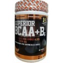 SUPERIOR 14 BCAA + B6 400 TABLET