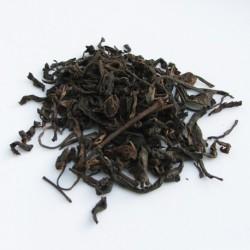 Černý čaj - PU ERH spalovač tuků 100 gr