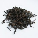 Černý čaj - PU ERH 100 gr