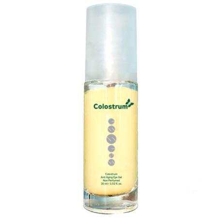 Oční gel Colostrum+