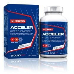 ACCELER Nutrend 60 tablet