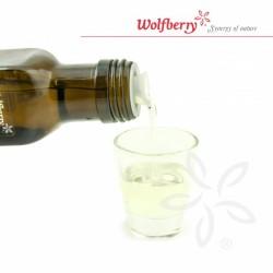Lopuchový olej BIO 100 ml Wolfberry
