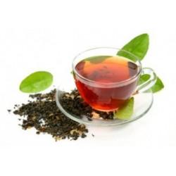 Čaj na vaječníky - podpora plodnosti u ženy