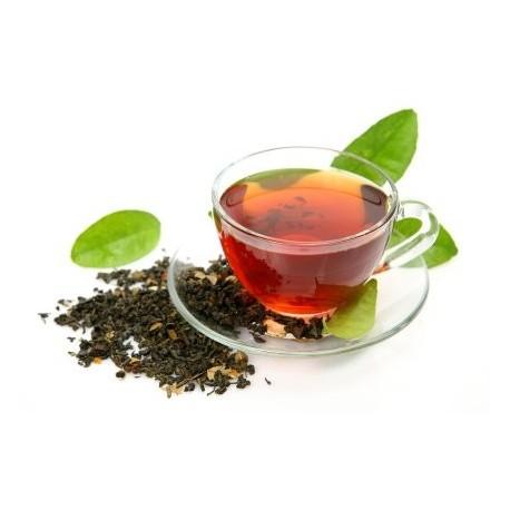 Čaj dle báby Radnické, bylinný čaj (100g)
