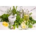 Herbárium čaj na potenci a plodnost pro muže 100g