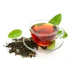 Herbárium bylinný čaj na cysty - vaječníky 100gr