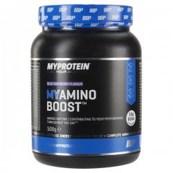MyAmino Modrá malina 500g