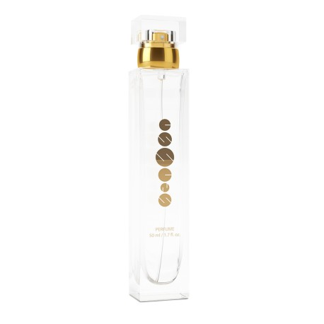 Essens Dámský parfém w148