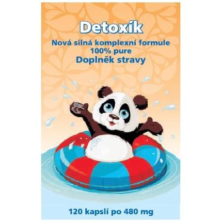 Detoxík