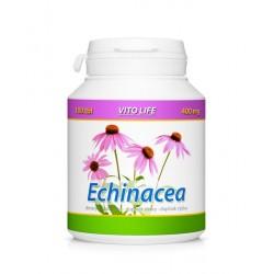 VITO LIFE - Echinacea 100 tbl