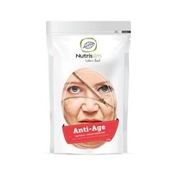 Nutrisslim Anti-age Supermix 125 g