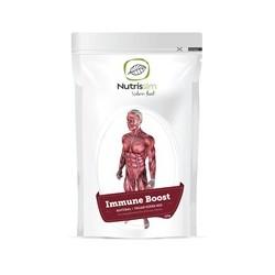 Nutrisslim Immune Boost 125g (Směs adaptogenů)