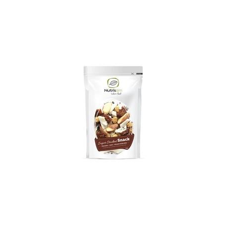 Bio Super Paleo Snack 125g Nutrisslim