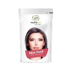Skin Food Supermix 125g - Nutrisslim
