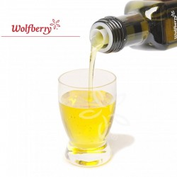 Ostropestřecový olej Wolfberry 750 ml