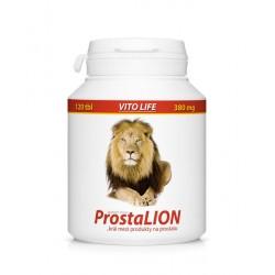 ProstaLION 90+30 tbl ZDARMA - prostata - Vito Life
