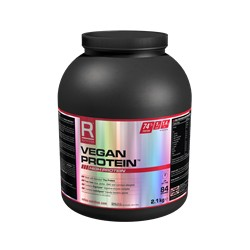 Reflex Nutrition Vegan Protein 2,1kg